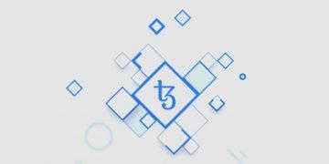 Tezos' sixth protocol upgrade brings more optimization as 'Florence' goes live