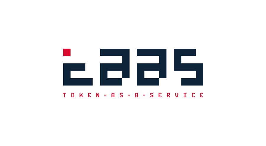 TaaS tokenized fund shows 780% annual growth