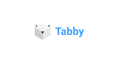 BlockCAT Tabby Pay 2.0 goes live on the Ethereum mainnet