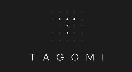 Bitcoin trade aggregation service Tagomi gets new round of funding