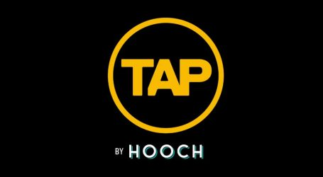 """TapCoin Takes a Crack at """"Upgrading"""" the Hospitality Industry to Blockchain"""