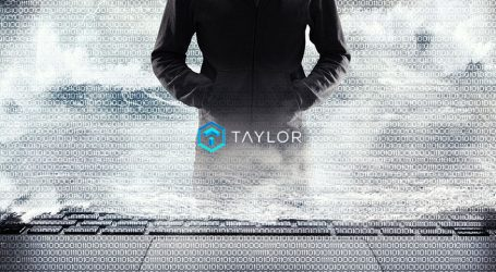 Scam or hack? Taylor crypto app says all ETH and TAY tokens stolen