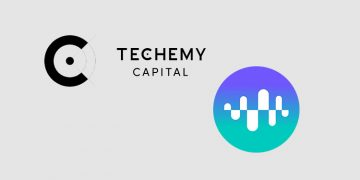 Techemy Capital and Enzyme team up to launch managed ETH-BTC fund