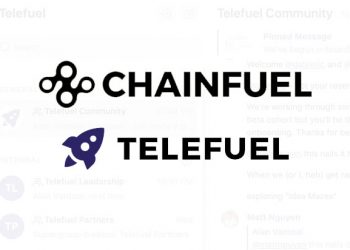 Chainfuel soft launches Telefuel, a Telegram client for power users