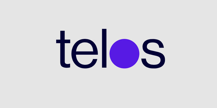 Telos enhances its DeFi with launch of new coins and liquidity on TSwaps platform