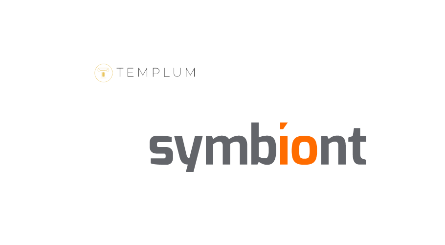 Templum partners with Symbiont for blockchain asset securities