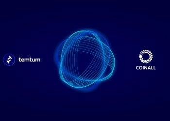 Temtum Coinall Announcement