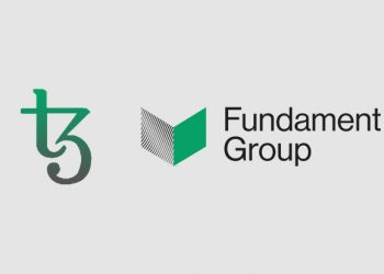 Tezos Fundament Group CryptoNinjas