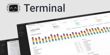 Terminal introduces new web3 blockchain application monitoring platform