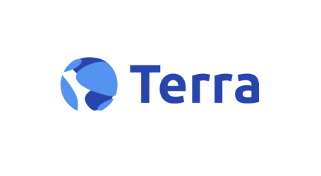 Terra raises $32 million for new stablecoin and blockchain payment network