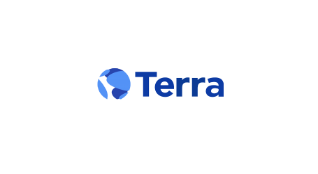 Terra launches Mongolia's first ever blockchain payment system