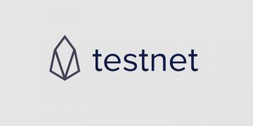 EOSIO launches developer testnet environment