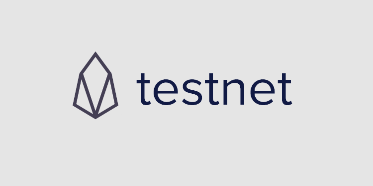 EOSIO launches developer testnet environment