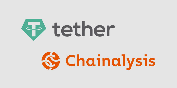 Tether to integrate AML compliance solution from Chainalysis