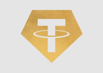 Tether launches ERC20 and TRC20 gold token