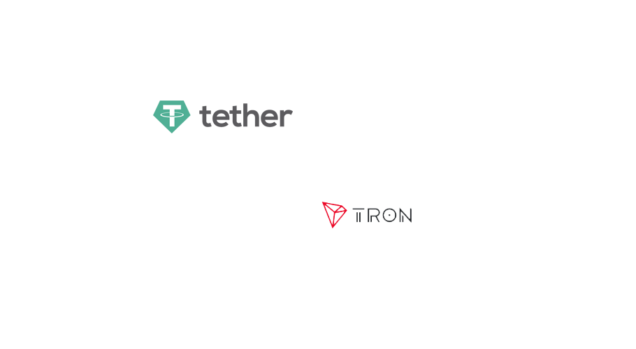 Tether to issue USDTon the TRON blockchain