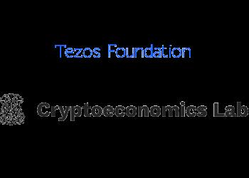 Tezos Cryptoeconomics Lab