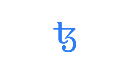 Tezos approaching the launch of its beta network