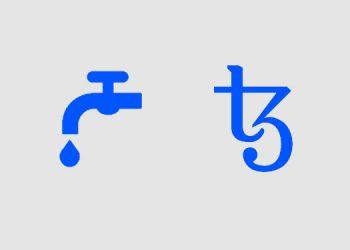 Tezos releases mainnet tez faucet for development purposes