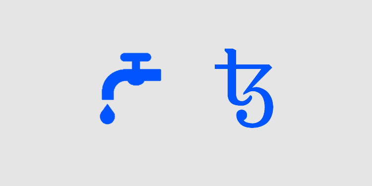 Tezos releases mainnet tez faucet for development purposes