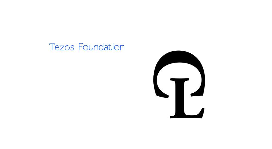 Cryptium Labs receives Tezos Foundation grant to develop protocol improvements