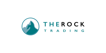 European bitcoin exchange The Rock Trading waives entry fee