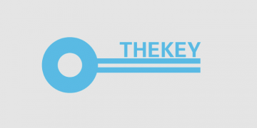 THEKEY's blockchain solutions to facilitate issuance of e-medicare card