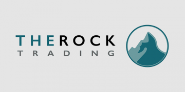 European bitcoin exchange The Rock Trading adds direct IBAN funding