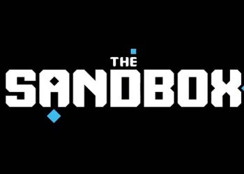 Creators of blockchain game 'The Sandbox' TSB Gaming execute option for $2M investment