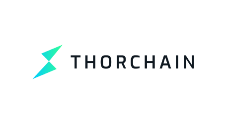 New decentralized exchange protocol THORChain has launched