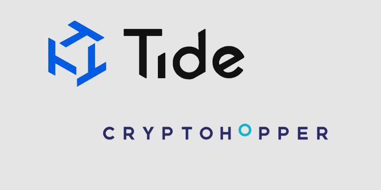 cryptohopper cryptocurrency trading