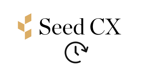 Seed CX increases digital asset exchange trading time to 22 hours a day