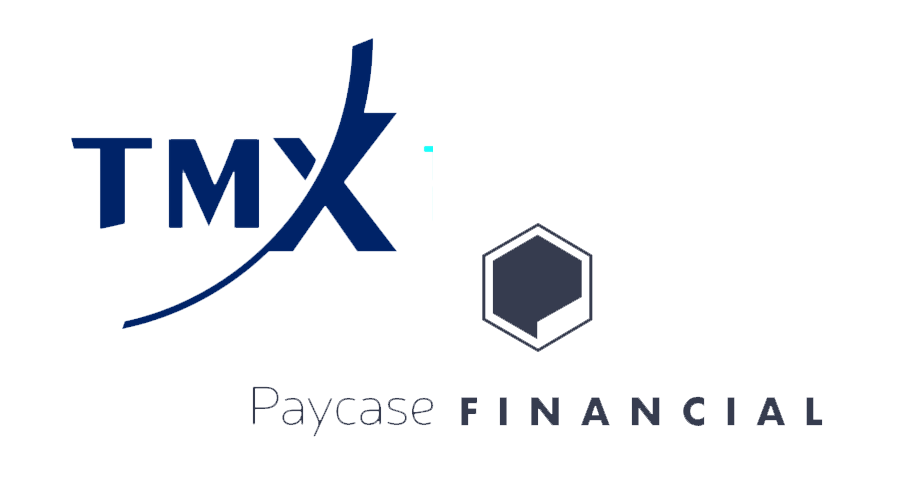 TMX's Shorcan and Paycase Financial launching cryptocurrency desk