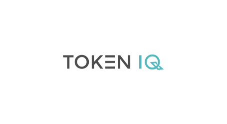 Token sale platform Token IQ announces 6 customers targeting $440 million in total proceeds