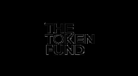 Blockchain asset portfolio the Token Fund to close down