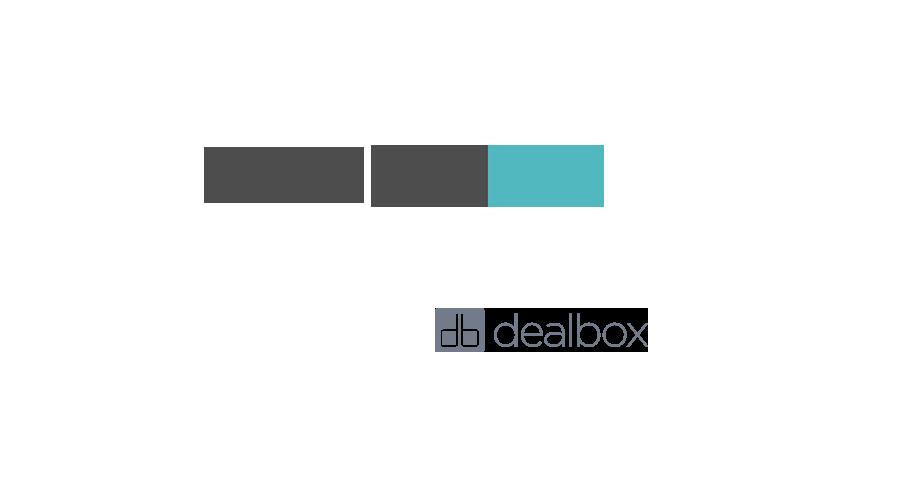 Blockchain accelerator DealBox partners with tokenized securities platform Token IQ