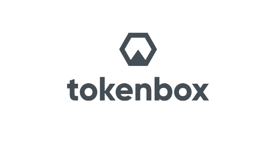 Tokenbox launches alpha version and gets listed on Hotbit