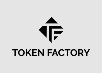 Token Factory solution behind first EU regulated tokenized real estate fund