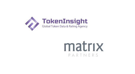 TokenInsight coin rating service receives investment from Matrix Partners