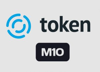 Token.io launches new spin-out company focused on digital money solutions