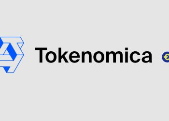 Tokenmoica enables euro based trades