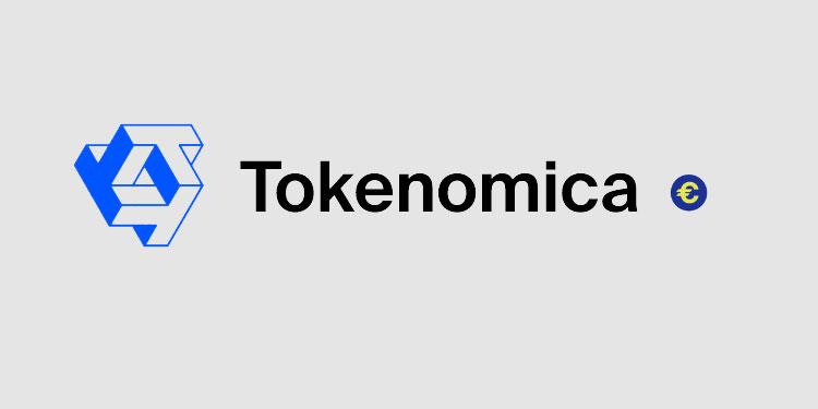 Tokenmoica enables euro based trades