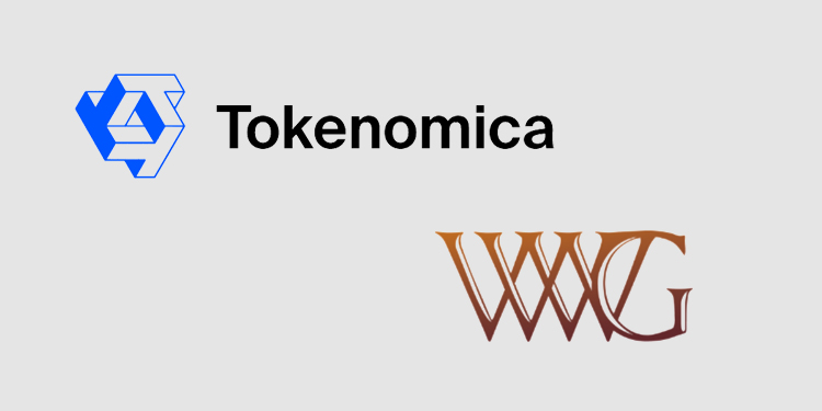 EU crypto exchange Tokenomica gets strategic investment from Wise Wolves Group