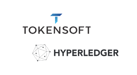 TokenSoft coin issuance platform adds support for Hyperledger Sawtooth