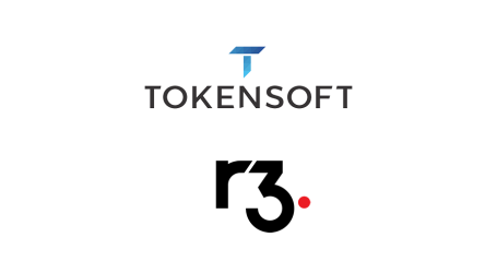 Issuance platform TokenSoft now supports R3's Corda blockchain