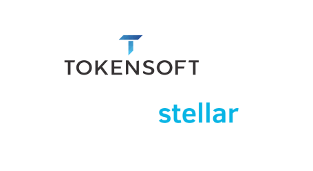 TokenSoft successfully integrates Stellar blockchain (XLM)
