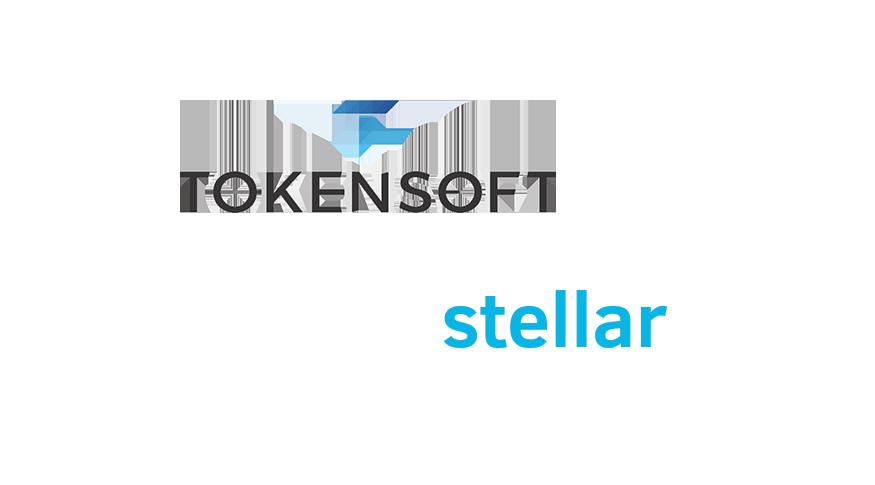 TokenSoft successfully integrates Stellar blockchain (XLM)