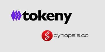 Tokeny works with Cynopsis on streamlined investor compliance service