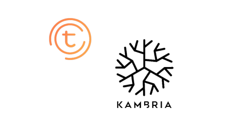 TomoChain partners with blockchain AI and robotics ecosystem Kambria
