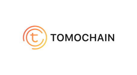 TomoChain testnet 2.0 with PoSV masternodes is now live